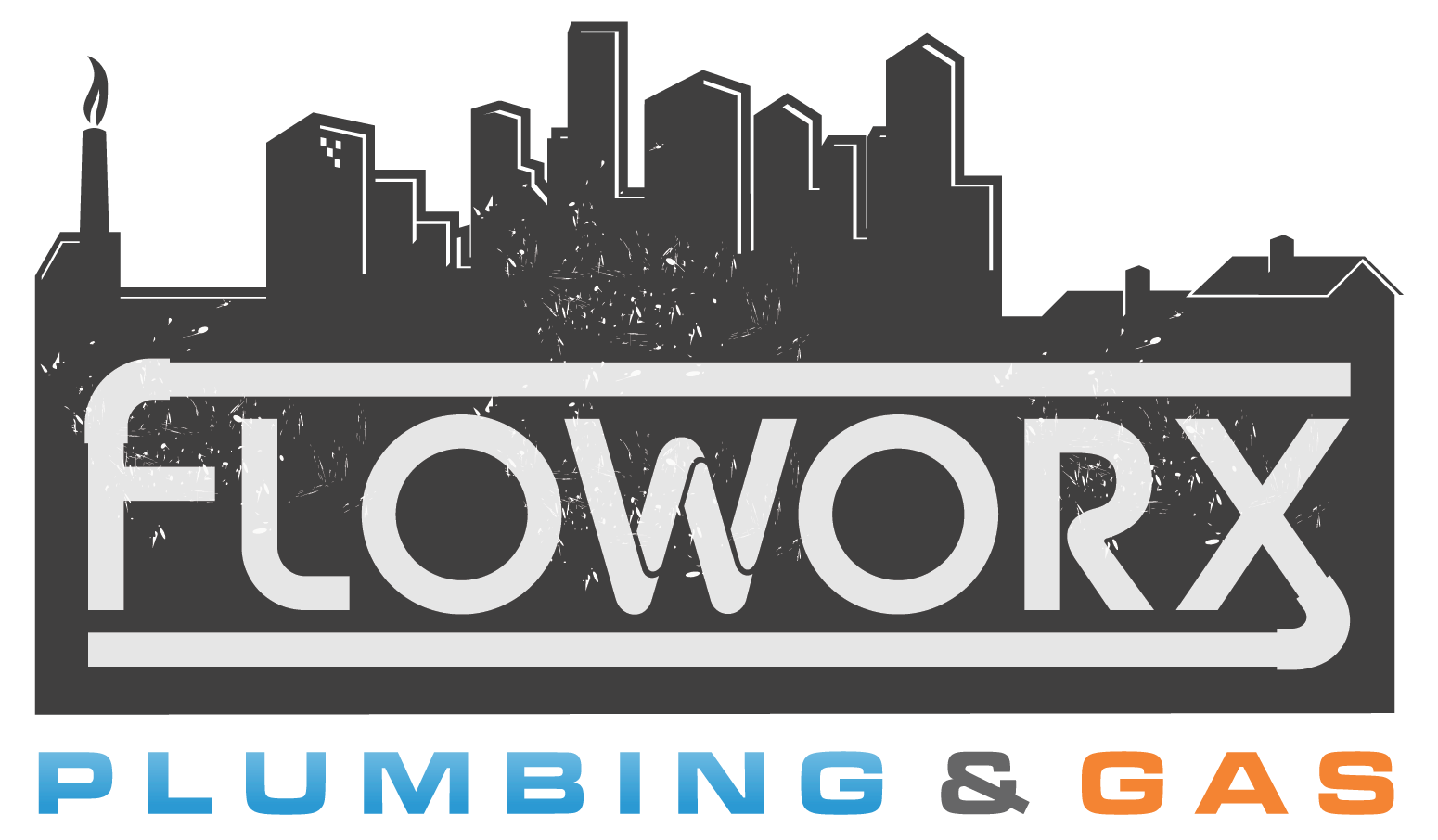 Floworx Plumbing and Gas
